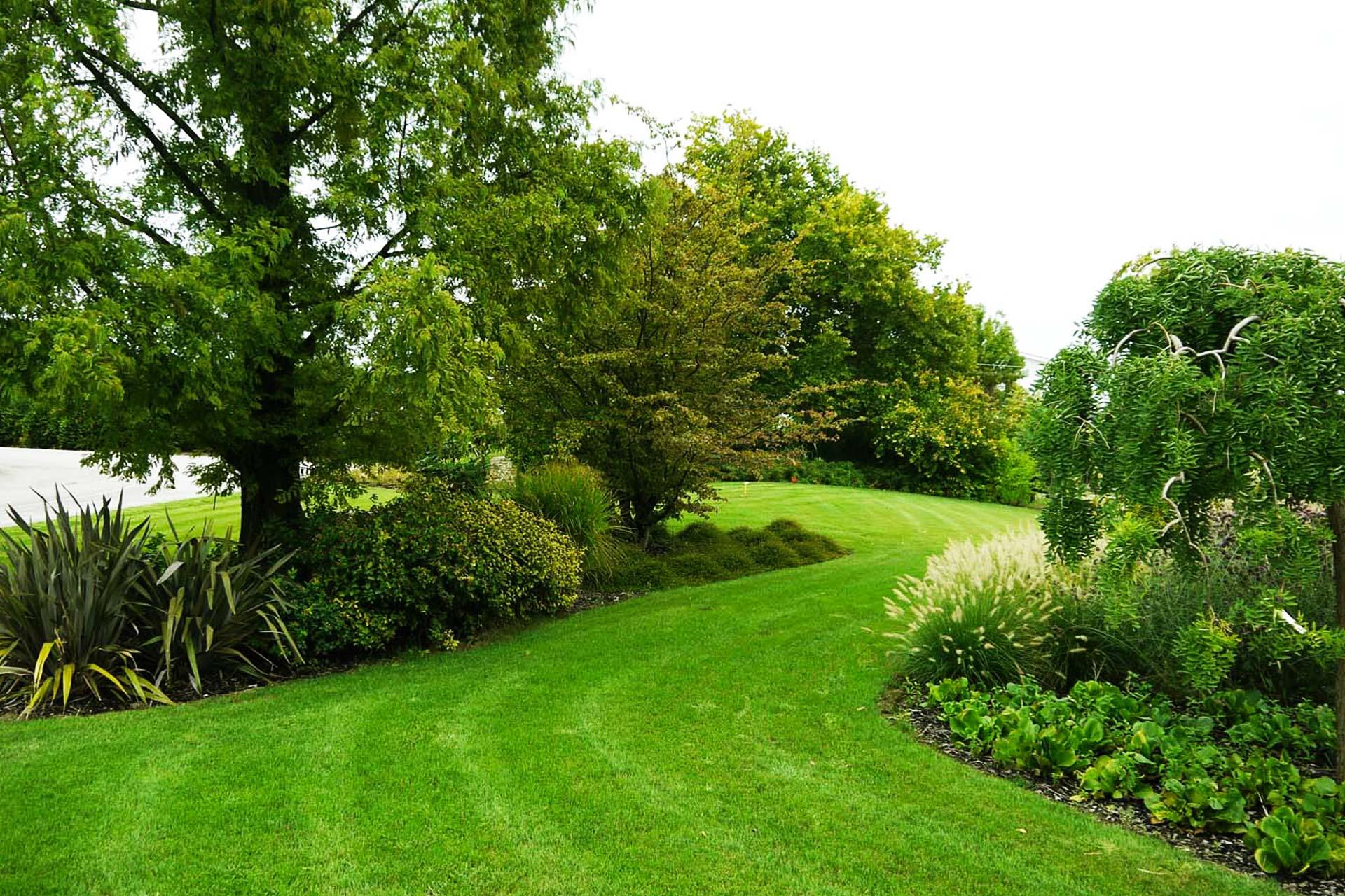 foto-dettaglio-giardino-con-aiuola-bis