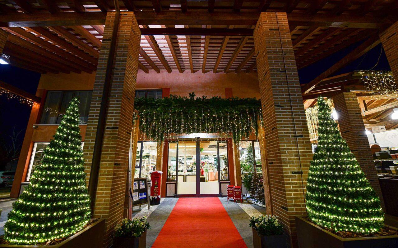 https://www.salmasogarden.it/wp-content/uploads/2020/11/home-natale-2020-salmaso-garden3-1280x800.jpg