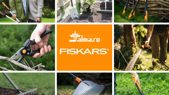 https://www.salmasogarden.it/wp-content/uploads/2021/02/Copertina-Fiskars-640x360.png