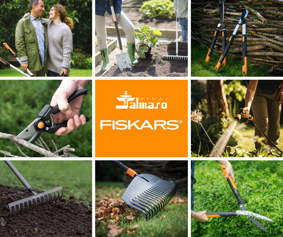https://www.salmasogarden.it/wp-content/uploads/2021/02/Copertina-Fiskars.png
